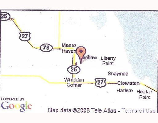 Real Estate for Sale, ListingId: 20397118, Moore Haven,FL33471
