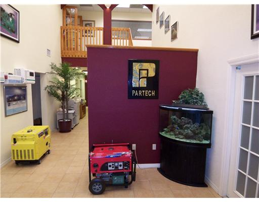 Real Estate for Sale, ListingId: 17644762, Hialeah,FL33014
