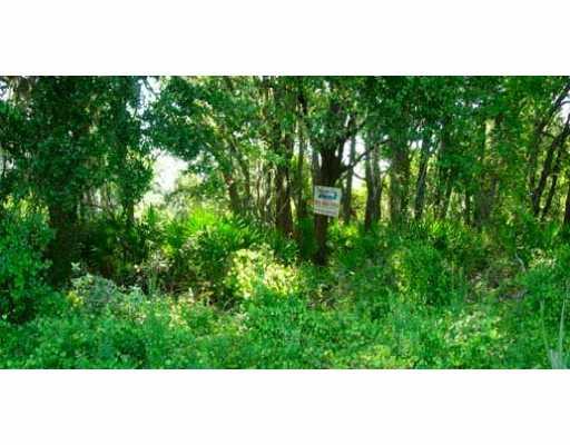 Real Estate for Sale, ListingId: 20396814, Pt Charlotte,FL33954