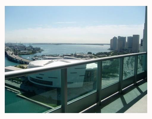 900 Biscayne # 3107, Miami, FL 33132