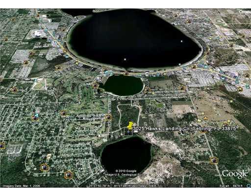 Real Estate for Sale, ListingId: 17648109, Sebring,FL33875