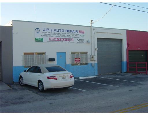 Real Estate for Sale, ListingId: 18736646, Ft Lauderdale,FL33304