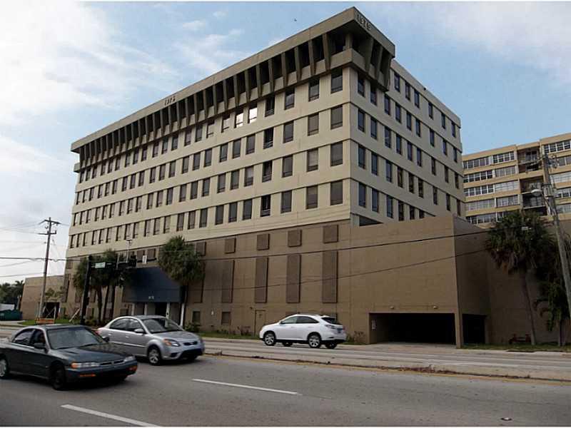 Real Estate for Sale, ListingId: 18737055, Ft Lauderdale,FL33304