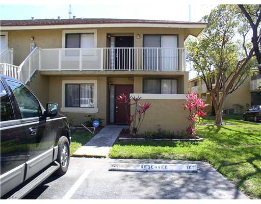 Real Estate for Sale, ListingId: 16496286, Miami Gardens,FL33169