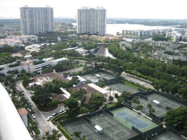 Real Estate for Sale, ListingId: 17644764, Aventura,FL33160