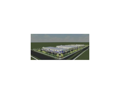 Real Estate for Sale, ListingId: 32138653, Homestead,FL33035