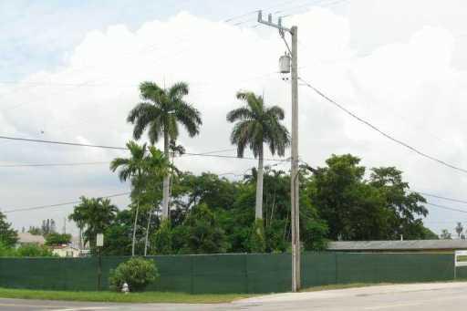 Real Estate for Sale, ListingId: 33269126, Hallandale,FL33009