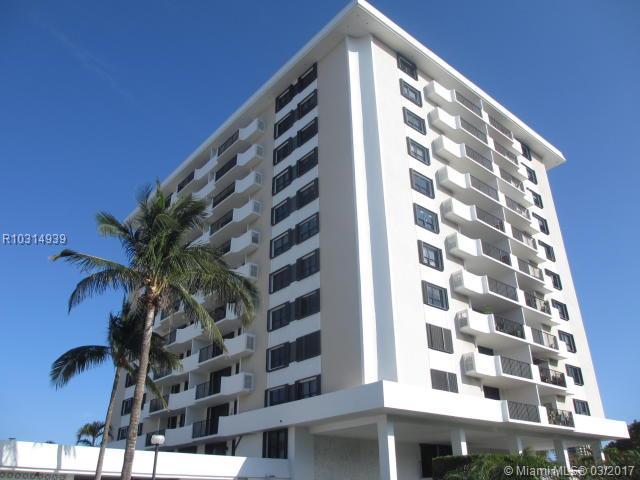 1200 Marine Way 103, North Palm Beach, Florida