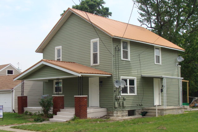 Real Estate for Sale, ListingId: 30888750, Marion,OH43302