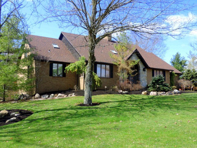 Real Estate for Sale, ListingId: 30888644, Marion,OH43302