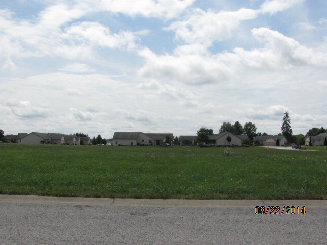 Real Estate for Sale, ListingId: 30888638, Bucyrus, OH  44820