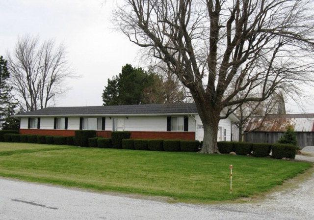 Real Estate for Sale, ListingId: 30889453, Kenton,OH43326