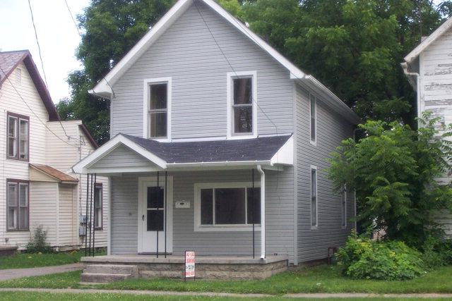 Real Estate for Sale, ListingId: 30888964, Marion,OH43302