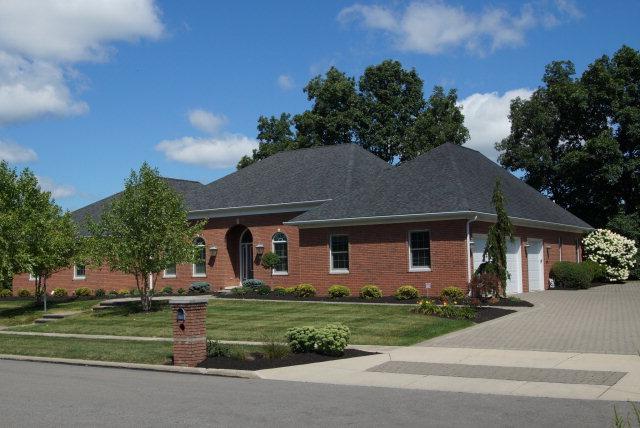Real Estate for Sale, ListingId: 30889506, Marion,OH43302