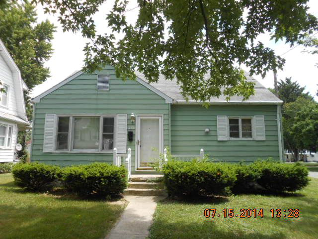 Real Estate for Sale, ListingId: 30888610, Marion,OH43302