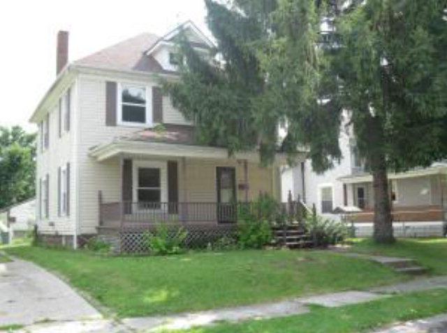 Real Estate for Sale, ListingId: 30888500, Marion,OH43302
