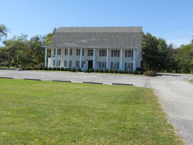 Real Estate for Sale, ListingId: 30889103, Marion,OH43302