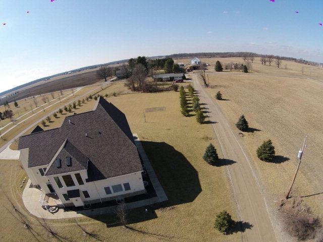 Real Estate for Sale, ListingId: 30888517, Delaware,OH43015