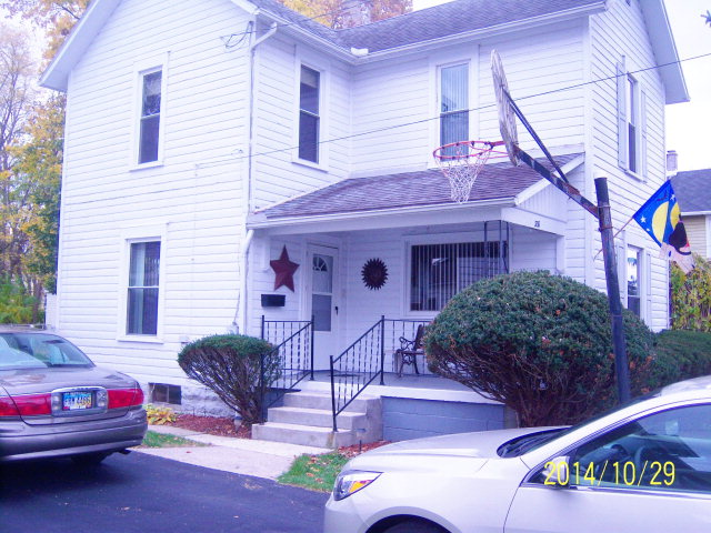 Real Estate for Sale, ListingId: 30888572, Marion,OH43302