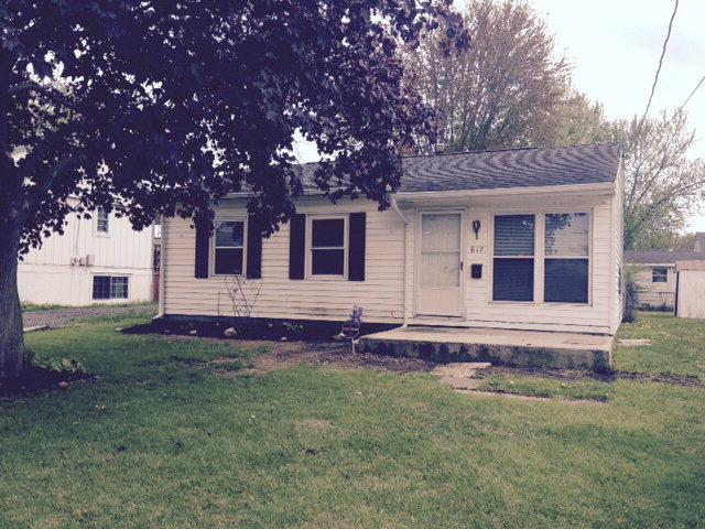 Real Estate for Sale, ListingId: 30888783, Marion,OH43302