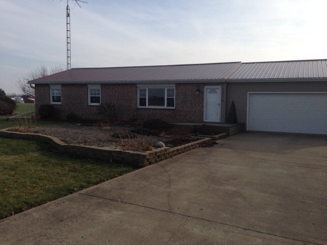 Real Estate for Sale, ListingId: 31005639, Caledonia,OH43314