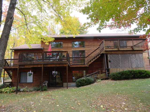 Real Estate for Sale, ListingId: 31211474, Mt Gilead,OH43338