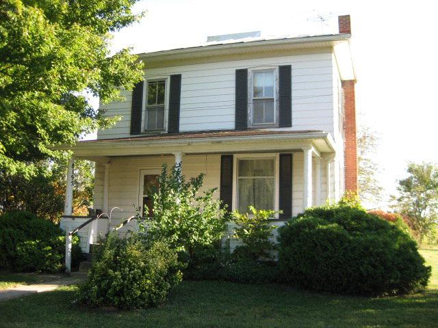 Real Estate for Sale, ListingId: 31300617, Caledonia,OH43314