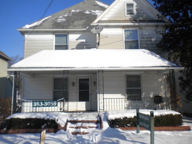 Real Estate for Sale, ListingId: 31433427, Marion,OH43302