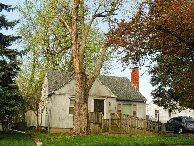 Real Estate for Sale, ListingId: 31492845, Marion,OH43302