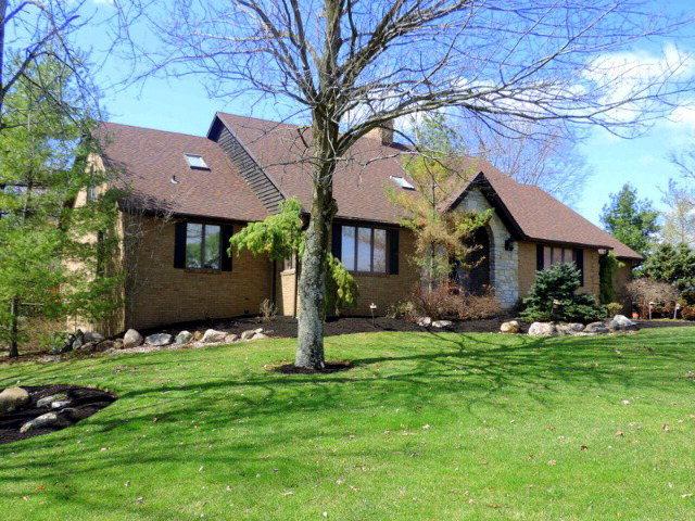 Real Estate for Sale, ListingId: 32757139, Marion,OH43302