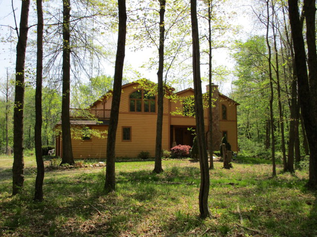 Real Estate for Sale, ListingId: 33331191, Edison,OH43320
