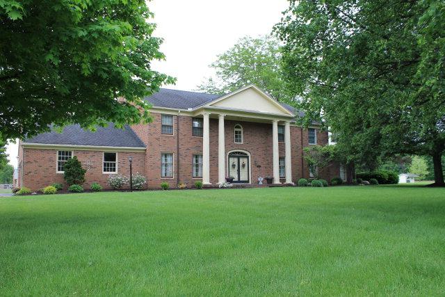 Real Estate for Sale, ListingId: 33448172, Marion,OH43302