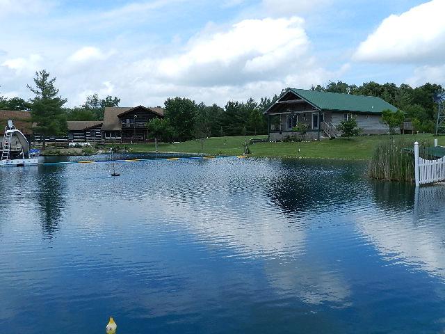 Real Estate for Sale, ListingId: 33818986, Marion,OH43302