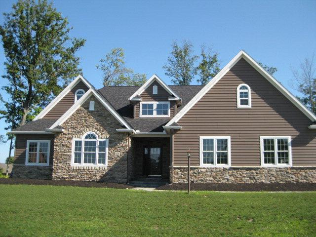 Real Estate for Sale, ListingId: 34447694, Marion,OH43302