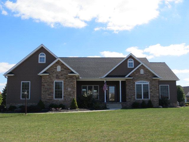 Real Estate for Sale, ListingId: 35768729, Marion,OH43302