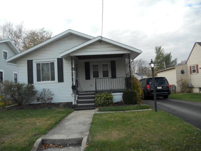 Real Estate for Sale, ListingId: 36141835, Marion,OH43302