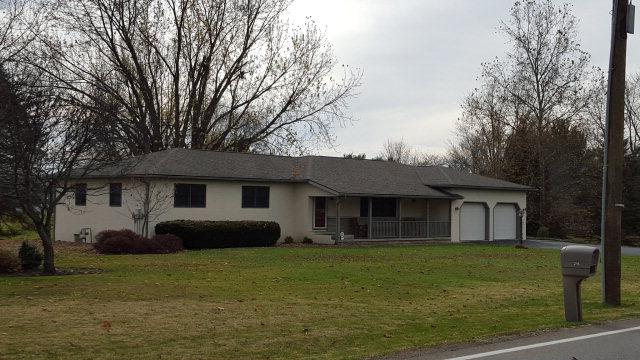 Real Estate for Sale, ListingId: 36141842, Cardington,OH43315