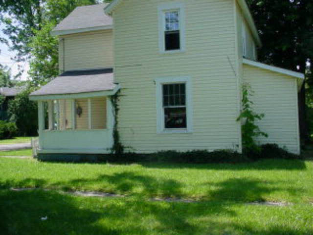 Photo of 598 Herman St  Marion  OH