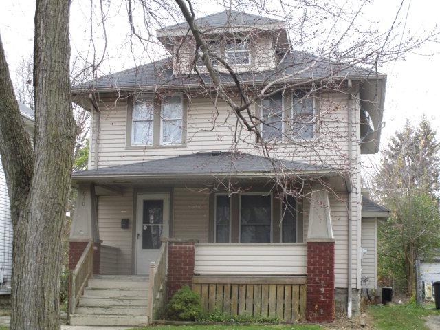 Real Estate for Sale, ListingId: 36270841, Marion,OH43302