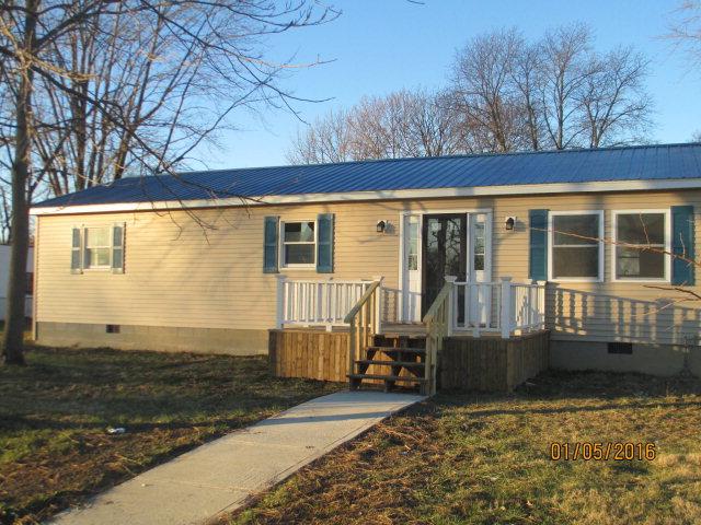 Real Estate for Sale, ListingId: 36744438, Marion,OH43302