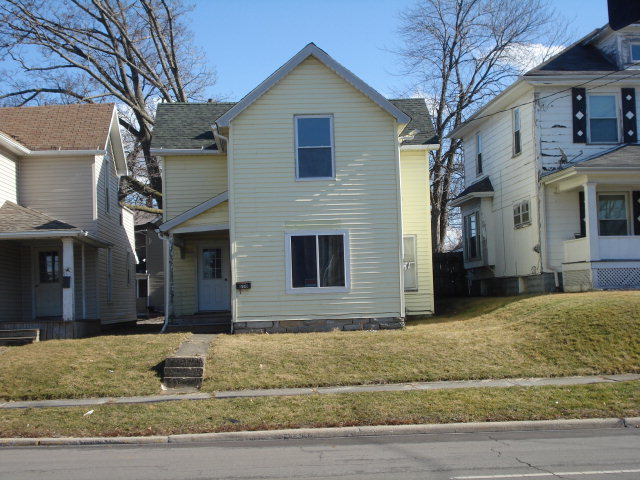 Photo of 558 N Prospect St  Marion  OH