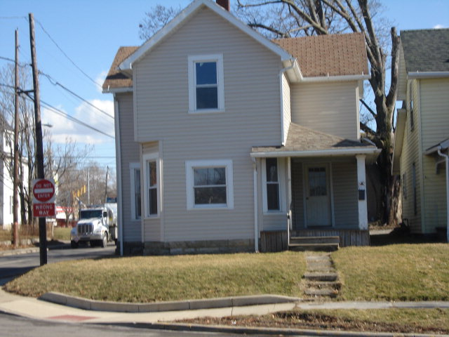 Photo of 560 N Prospect St  Marion  OH
