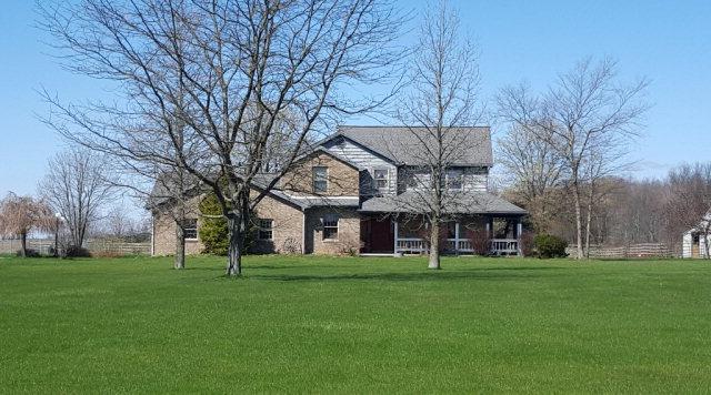 Photo of 4226 County Road 28  Cardington  OH