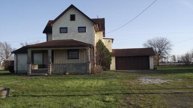 Photo of 9513 County Road 111  Upper Sandusky  OH