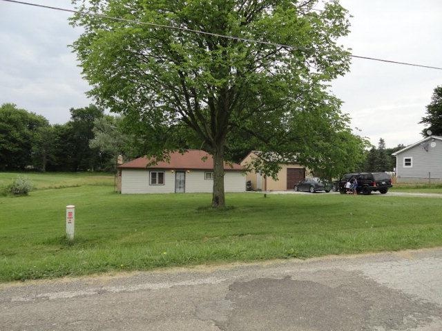 Photo of 5655 Co Rd 187  Cardington  OH