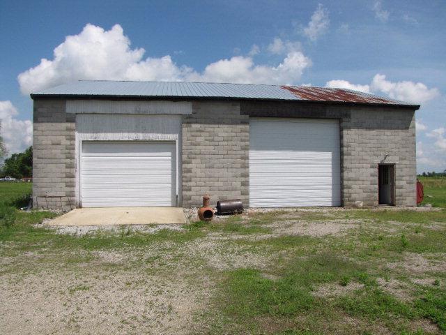 30920 Winnemac Rd, Richwood, OH 43344