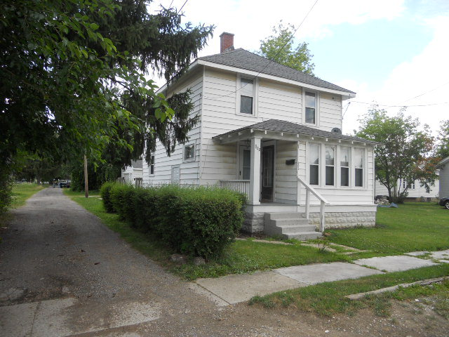 Photo of 902 Wilson Ave  Marion  OH