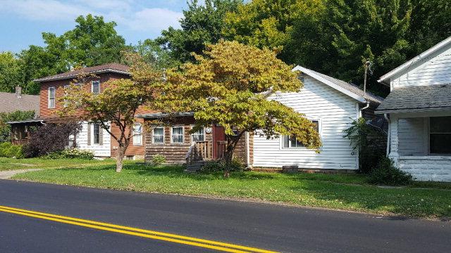 Photo of 235 W Main Street  Cardington  OH