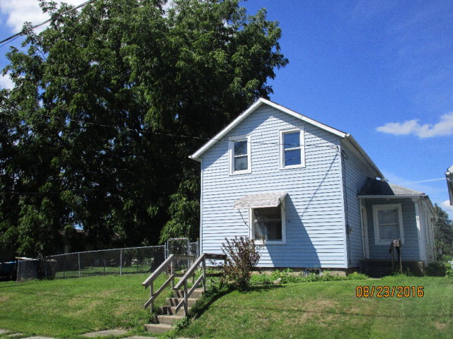 Photo of 130 Riblet St  Galion  OH