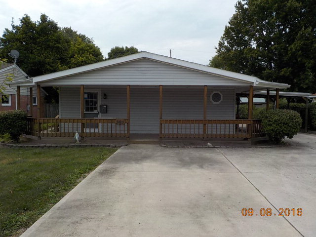 369 Pennsylvania Ave, Marion, OH 43302